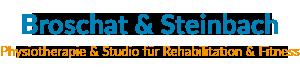 Broschat & Steinbach